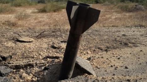 מהנדס הרקטות של חמאס הורשע בישראל