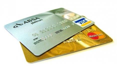 אתה יודע מהו דירוג האשראי שלך?