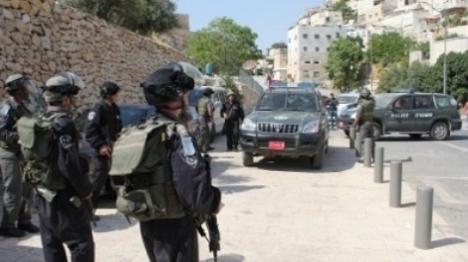 חשד: תכננו פיגוע דקירה בבית 'עובדיה'