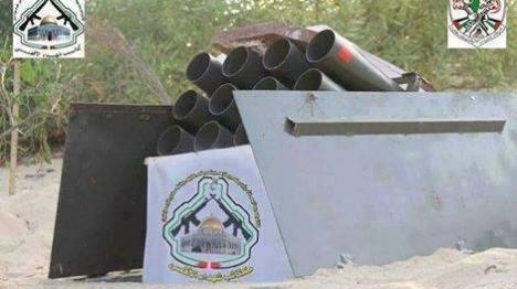 דיווח: ישראל וחמאס במשא ומתן ישיר