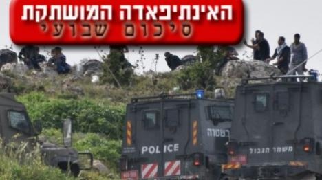 כביש ירושלים-גוש עציון ממשיך להיות מותקף בתדירות