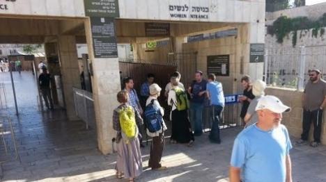 מדוע מכבדים ערבים ולא יהודים?