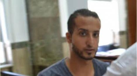 שנה מאסר בלבד לערבי שתקף יהודים