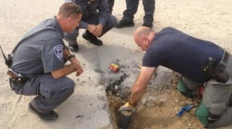 הפסקת אש? הפגנה גדולה בתל אביב