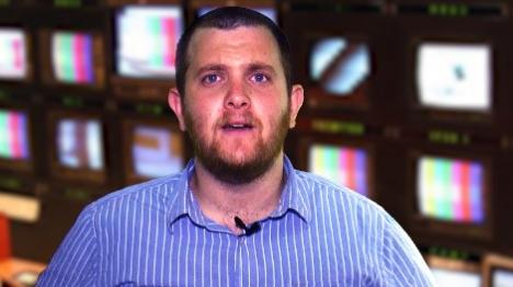 הכותרות החשובות בקול היהודי: שבת ואתחנן