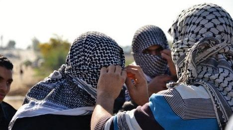 כמה אירועי טרור באמת מתרחשים בירושלים?