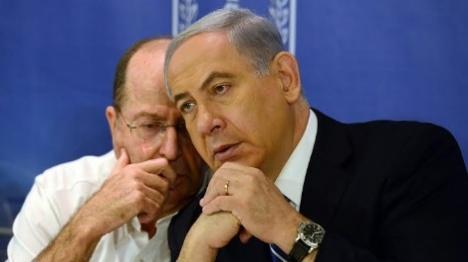 ישראל נכנעה לטרור? הפסקת אש נחתמה
