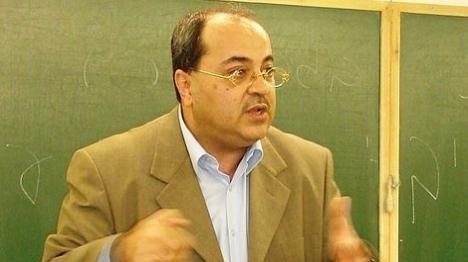 """נעצר לאחר פוסט נגד ח""""כ טיבי"""