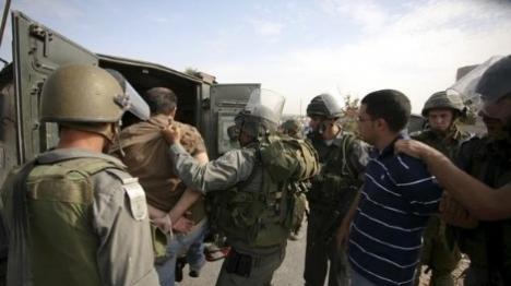 דיווח: ישראל שחררה חברי פרלמנט חמאס
