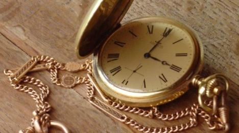 כיצד לנהל את הזמן שלנו בצורה הטובה ביותר?