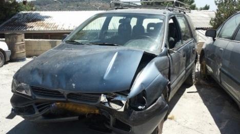 מערכות בטיחות לרכב בחינם