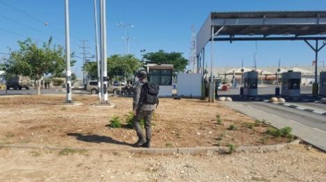 ערוץ 10 למען הפועלים הערבים