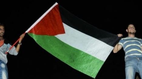 """הפיתרון לטרור: הקמת עיר """"פלסטינית"""""""