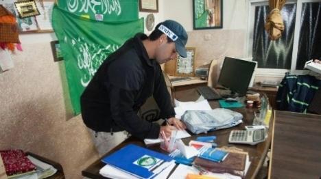ב'וואלה' דואגים לעמותות הערביות