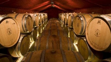 דווקא בישראל: חרם על יינות מ'השטחים'