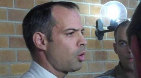 """עו""""ד קידר: לחקור מייד את התנהלות החקירה"""