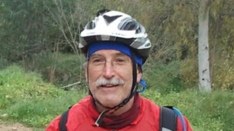 הורשע בשנית: הרג והפקיר רוכב אפניים