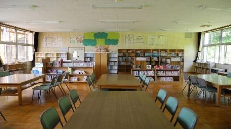 חמישים מיליון שקל לבתי הספר הנוצרים
