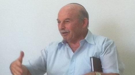 נדחתה הצבעה על 'חוק המשפט העברי'
