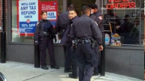 """קליפורניה: אשה נרצחה ו-3 נפצעו בפיגוע בבית חב""""ד"""