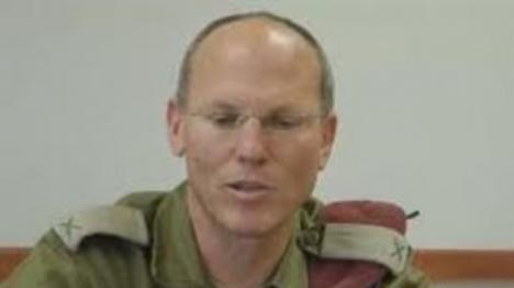 מסמך בלעדי • ניצן אלון הורה לסלק חייל בשל דיעותיו הפוליטיות