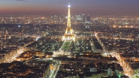 """פריז: סעיף לאומני הושב לאישום נגד רוצח שרה חלימי הי""""ד"""