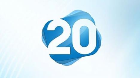 """בג""""ץ עצר את זכייתו של ערוץ 20"""