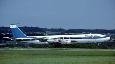 מטוס נוסעים מצרי נחטף בידי חמוש