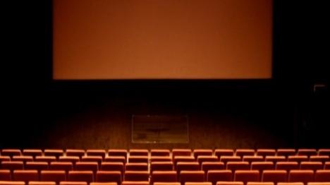 """""""יצירה קולנועית החותרת לסיום הכיבוש"""""""