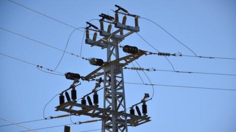 חברת החשמל נערכת לשרב בארץ