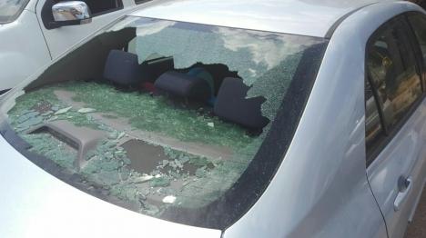 הרכב שנפגע בהר ברכה (יחיאל ליפשיץ)