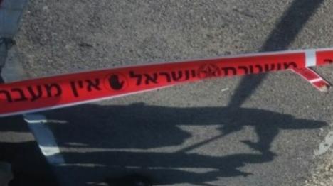 ההילולה במירון: כבישים החלו להחסם