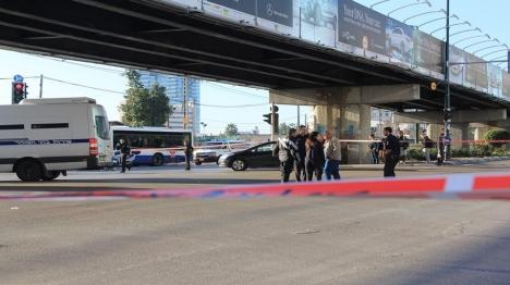 פרשיית האונס הלאומני: החשודים שוחררו