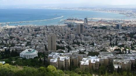 הורשעו ערבים שביצעו לינץ' בחיילים בחיפה