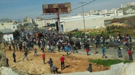 משפטו של אזריה: הקצין יעיד נגד הלוחם