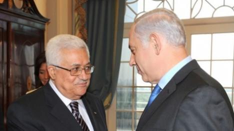 """""""לשסף את גרונו של כל ישראלי"""""""