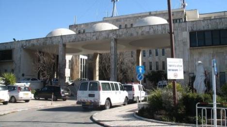 6 יהודים נפגעו מהתפרעות של ערבים סמוך להר הצופים