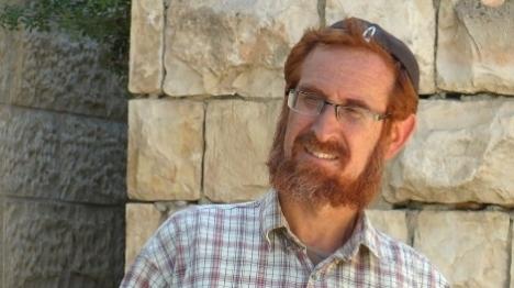 יהודה גליק (יהודה פרל)