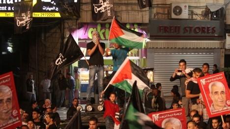 מחבל שניסה להרעיל יהודים שוחרר ונעצר שוב