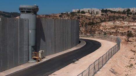 """ראשי רשויות לראש הממשלה: ״הכתובת היתה על הגדר"""""""