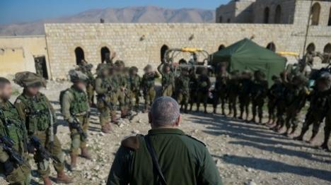 חיילים יורשו להשתתף במצעד התועבה