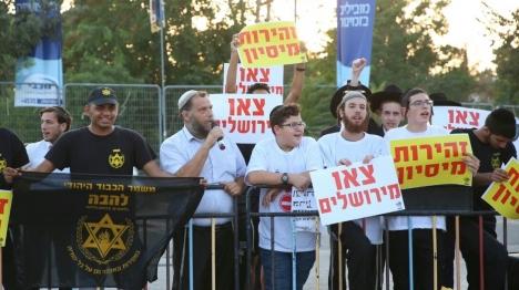 יד לאחים: הצלחנו להרחיק יהודים מהמסיון