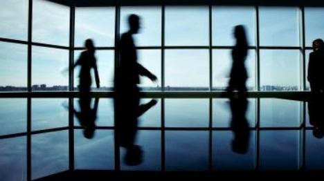 רוב העסקים בישראל - בבעלות יהודים