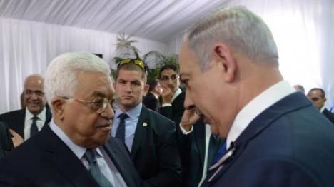 """למרות """"ביטול ההסכמים"""" - ישראל תעביר כספים לרשות הפלסטינית"""