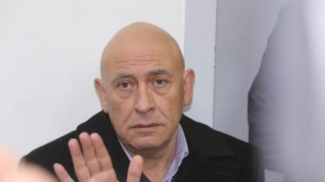 בית המשפט שחרר את גטאס ממעצר בית