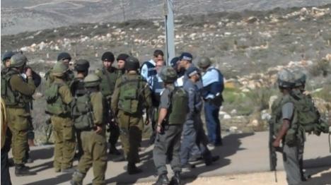 בעקבות הפיגוע: במשטרה חוששים מתג מחיר
