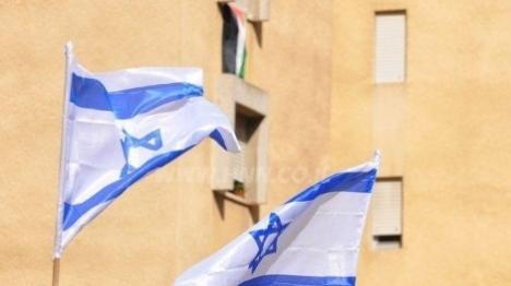"""אובמה במסר לישראל: """"או יהודית או דמוקרטית"""""""