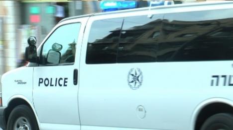 המשטרה מודה: הופעלו מסתערבים נגד נערים בגאולת ציון