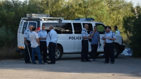 לינץ' בתחנת הדלק במגדל – נעצרו שלושה חשודים