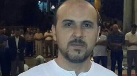 אחיו של המחבל: שוחרר 'בעסקת שליט'